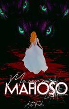 Me casé con un mafioso by AntoFudou