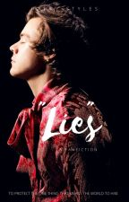 """""""Lies"""" // h. s. au 