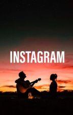 Instagram::Jack Gilinsky x Shawn Mendes by blxxdredrxses_