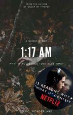 1:17 AM by Toxic_Wonderland