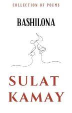 Sulat Kamay by Bashilona