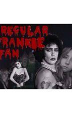 A Regular Frankie Fan by summermermaid