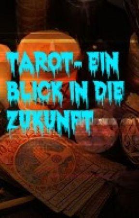 Tarot Ein Blick In Die Zukunft 2 Der Münzen Wattpad