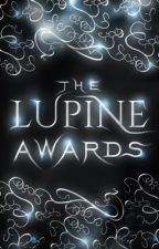 The Lupine Awards [CLOSED] by EchoingWillow