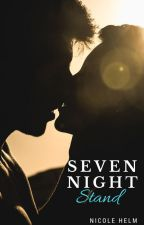 Seven Night Stand by NicoleTHelm