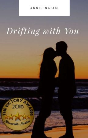 Drifting with You by AnnieNgiam