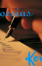 Poesias by 0410kevin