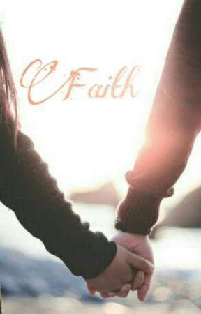Faith ~h.g. fanfic by 01LoveMak