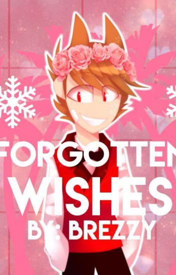 Forgotten Wishes Yandere!Tord X Reader - chvrrybvmb - Wattpad