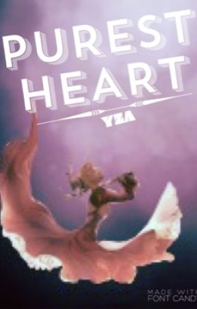 【Purest Heart | Ticci Toby x Reader】 by Yza_Bell