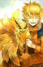 Not As Happy As He Looks by Vongola_Decimo_Tsuna