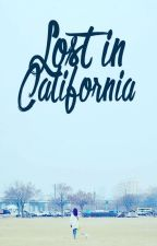 LOST IN CALIFORNIA by ZeenieYS