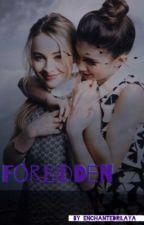 Forbidden  by EnchantedRilaya