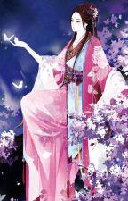 Nghịch thiên hệ thống chi nông nữ tu tiên by tieuquyen28_1