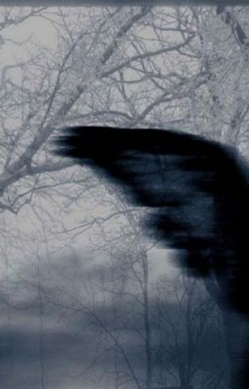 Darkwings
