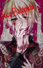 novio yandere by miku_01_vocaloid