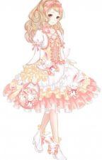 Una princesa para el príncipe by Rosabeila