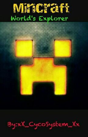 Minecraft Harem x male reader by xX_CycoSystem_Xx