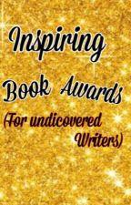 Inspiring Book Awards (OPEN) by InspiringAwards