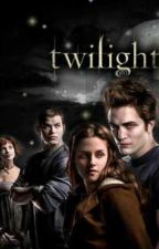 Twilight breaking dawn part 2 by Harryspriness