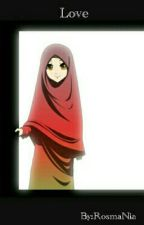 L O V E ( Muslim EXO ) (Hiatus) by Kuni_Men