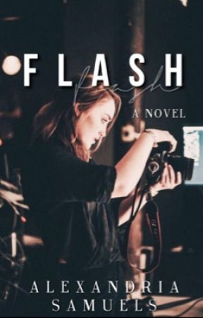 Flash [2] by A1Sauce_