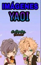 PLATICAS WHATSAPP YAOI ~ DIABOLIK LOVERS  by Alondra_Yebelet