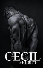 CECIL by Huritt