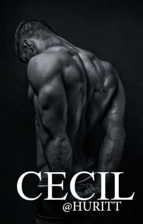 CECIL by Huritt