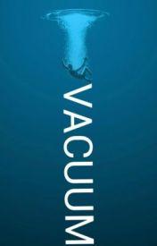 Vacuum by AlexMcDaniel