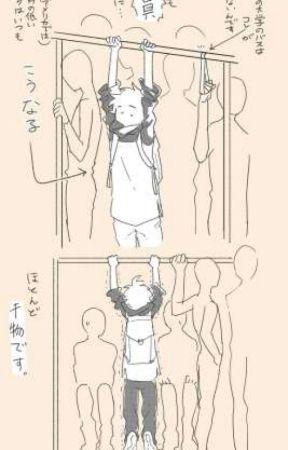 kekkai sensen (blood blockade battlefront) memes and gif by otakusenpai1