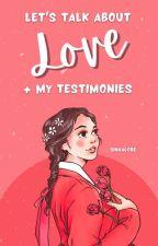 Royal Mafia Blood by sinvalore