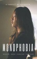 Monophobia by Naynay16_