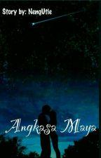 Angkasa Maya by NengUtie
