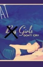 Fat Girls Don't Cry by _impunity