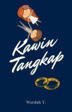 KAWIN TANGKAP by WardaH87