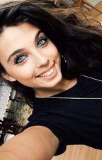 Sophia : Kidnappé par un thug... by LiliaBlagueBlg