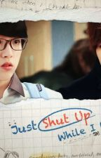 [Longfic - MyungYeol] [PG] Cậu Chủ Khó Ưa + Osin Ngốc = Love by Tho_Doraemon