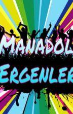 Manadolu Ergenleri by cimbommm