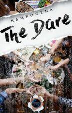The Dare by rampoorna