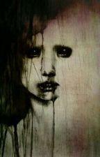 Muerte. by Irene1627