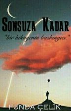Sonsuza Kadar by mrbenfunda