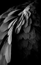 Dark Secrets by jekry53