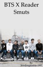 BTS X Reader Smuts by RichieTozier-011