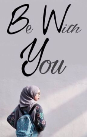 Be With You  by bobbae-