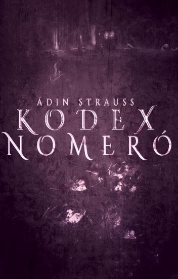 Kodex Nomeró