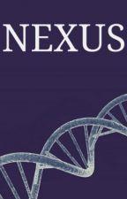 Nexus by kirsties
