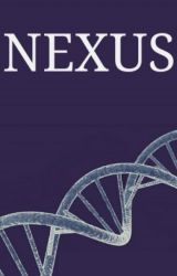 Nexus by kirsties