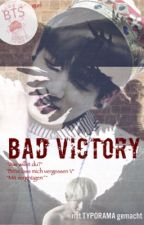 Bad Victory    Vkook by MinPD-