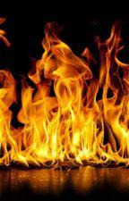 Firestorm by Alex_the_firestorm